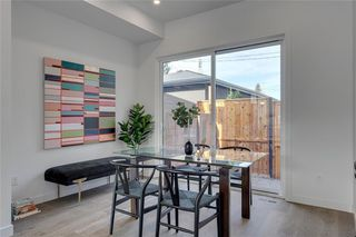 Photo 19: 2108 49 Avenue SW in Calgary: Altadore Row/Townhouse for sale : MLS®# C4273549