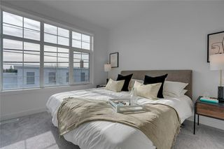 Photo 29: 2108 49 Avenue SW in Calgary: Altadore Row/Townhouse for sale : MLS®# C4273549