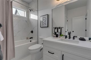 Photo 26: 2108 49 Avenue SW in Calgary: Altadore Row/Townhouse for sale : MLS®# C4273549