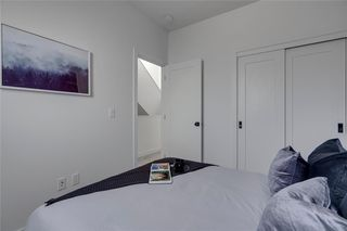 Photo 25: 2108 49 Avenue SW in Calgary: Altadore Row/Townhouse for sale : MLS®# C4273549