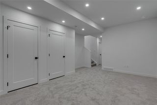 Photo 41: 2108 49 Avenue SW in Calgary: Altadore Row/Townhouse for sale : MLS®# C4273549