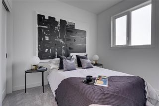 Photo 24: 2108 49 Avenue SW in Calgary: Altadore Row/Townhouse for sale : MLS®# C4273549