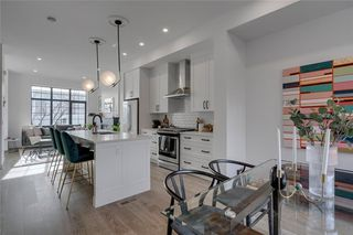 Photo 12: 2108 49 Avenue SW in Calgary: Altadore Row/Townhouse for sale : MLS®# C4273549