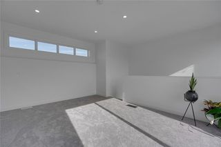 Photo 39: 2108 49 Avenue SW in Calgary: Altadore Row/Townhouse for sale : MLS®# C4273549