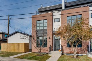 Photo 46: 2108 49 Avenue SW in Calgary: Altadore Row/Townhouse for sale : MLS®# C4273549