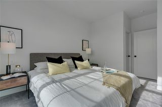 Photo 31: 2108 49 Avenue SW in Calgary: Altadore Row/Townhouse for sale : MLS®# C4273549