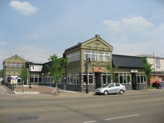 Photo 2: 120 15 Perron Street: St. Albert Retail for lease : MLS®# E4180836