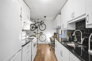 "Photo 4: 109 2033 TRIUMPH Street in Vancouver: Hastings Condo for sale in ""McKenzie House"" (Vancouver East)  : MLS®# R2423913"