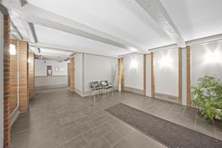 "Photo 17: 109 2033 TRIUMPH Street in Vancouver: Hastings Condo for sale in ""McKenzie House"" (Vancouver East)  : MLS®# R2423913"