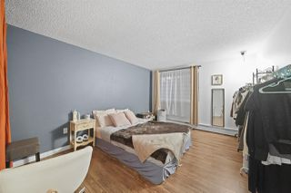 "Photo 14: 109 2033 TRIUMPH Street in Vancouver: Hastings Condo for sale in ""McKenzie House"" (Vancouver East)  : MLS®# R2423913"