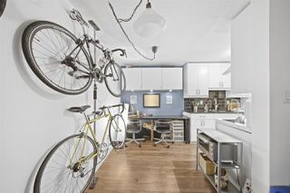 "Photo 7: 109 2033 TRIUMPH Street in Vancouver: Hastings Condo for sale in ""McKenzie House"" (Vancouver East)  : MLS®# R2423913"