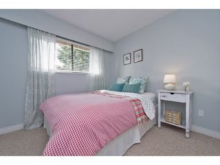 Photo 13: 20235 36TH Ave in Langley: Home for sale : MLS®# F1436298