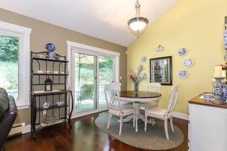 Photo 8: 13838 116 Avenue in Surrey: Bolivar Heights House for sale (North Surrey)  : MLS®# R2429103