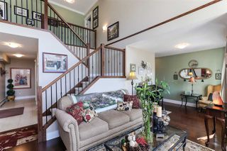 Photo 3: 13838 116 Avenue in Surrey: Bolivar Heights House for sale (North Surrey)  : MLS®# R2429103