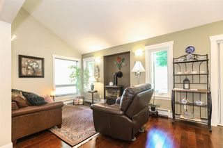 Photo 7: 13838 116 Avenue in Surrey: Bolivar Heights House for sale (North Surrey)  : MLS®# R2429103