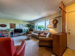 Photo 4: 1039 FRASER STREET in Kamloops: South Kamloops House for sale : MLS®# 155080
