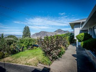 Photo 28: 1039 FRASER STREET in Kamloops: South Kamloops House for sale : MLS®# 155080