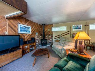 Photo 15: 1039 FRASER STREET in Kamloops: South Kamloops House for sale : MLS®# 155080