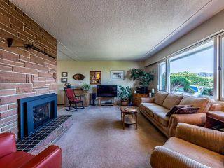 Photo 7: 1039 FRASER STREET in Kamloops: South Kamloops House for sale : MLS®# 155080