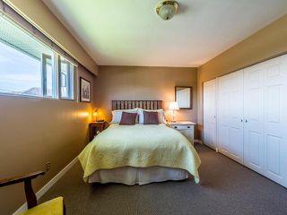Photo 17: 1039 FRASER STREET in Kamloops: South Kamloops House for sale : MLS®# 155080