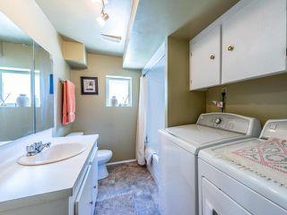 Photo 21: 1039 FRASER STREET in Kamloops: South Kamloops House for sale : MLS®# 155080