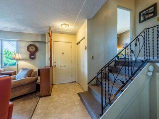 Photo 3: 1039 FRASER STREET in Kamloops: South Kamloops House for sale : MLS®# 155080