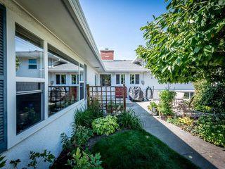 Photo 24: 1039 FRASER STREET in Kamloops: South Kamloops House for sale : MLS®# 155080