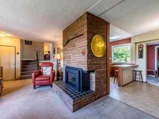 Photo 6: 1039 FRASER STREET in Kamloops: South Kamloops House for sale : MLS®# 155080