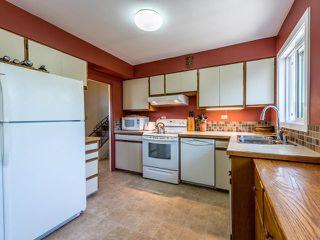 Photo 9: 1039 FRASER STREET in Kamloops: South Kamloops House for sale : MLS®# 155080