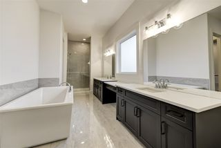 Photo 9: 4683 CHEGWIN Wynd in Edmonton: Zone 55 House for sale : MLS®# E4187393