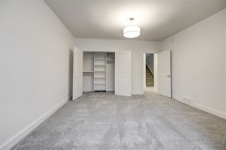 Photo 17: 4683 CHEGWIN Wynd in Edmonton: Zone 55 House for sale : MLS®# E4187393