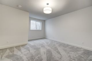 Photo 16: 4683 CHEGWIN Wynd in Edmonton: Zone 55 House for sale : MLS®# E4187393