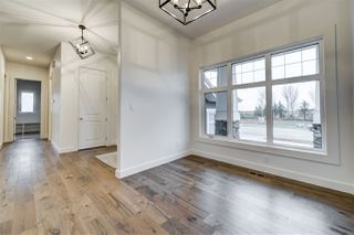 Photo 4: 4683 CHEGWIN Wynd in Edmonton: Zone 55 House for sale : MLS®# E4187393