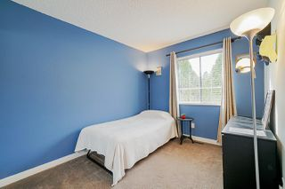 "Photo 10: 14 2880 DACRE Avenue in Coquitlam: Ranch Park Townhouse for sale in ""PARKWOOD"" : MLS®# R2441630"