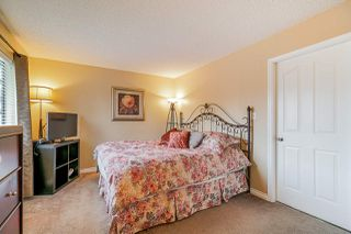 "Photo 9: 14 2880 DACRE Avenue in Coquitlam: Ranch Park Townhouse for sale in ""PARKWOOD"" : MLS®# R2441630"