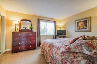 "Photo 8: 14 2880 DACRE Avenue in Coquitlam: Ranch Park Townhouse for sale in ""PARKWOOD"" : MLS®# R2441630"