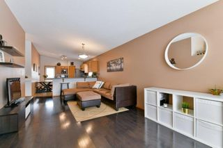 Photo 3: 83 Langley Bay in Winnipeg: Richmond West Residential for sale (1S)  : MLS®# 202005640