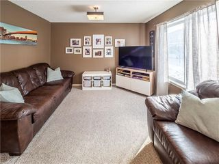 Photo 13: 1204 800 YANKEE VALLEY Boulevard SE: Airdrie Row/Townhouse for sale : MLS®# C4291708