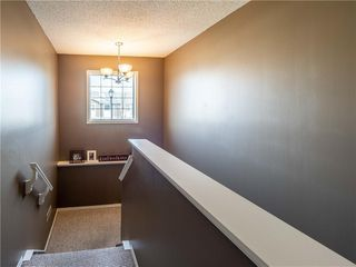Photo 19: 1204 800 YANKEE VALLEY Boulevard SE: Airdrie Row/Townhouse for sale : MLS®# C4291708