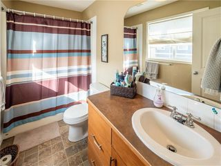 Photo 23: 1204 800 YANKEE VALLEY Boulevard SE: Airdrie Row/Townhouse for sale : MLS®# C4291708