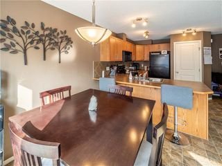 Photo 9: 1204 800 YANKEE VALLEY Boulevard SE: Airdrie Row/Townhouse for sale : MLS®# C4291708