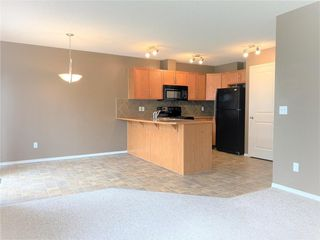 Photo 11: 1204 800 YANKEE VALLEY Boulevard SE: Airdrie Row/Townhouse for sale : MLS®# C4291708