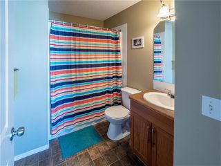 Photo 18: 1204 800 YANKEE VALLEY Boulevard SE: Airdrie Row/Townhouse for sale : MLS®# C4291708