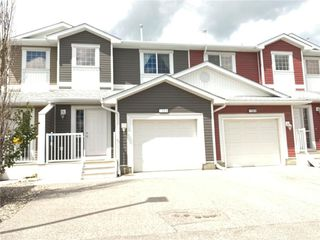 Photo 2: 1204 800 YANKEE VALLEY Boulevard SE: Airdrie Row/Townhouse for sale : MLS®# C4291708