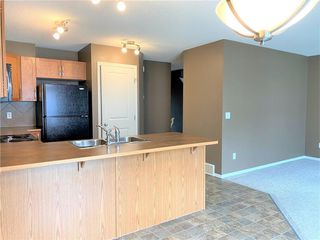 Photo 7: 1204 800 YANKEE VALLEY Boulevard SE: Airdrie Row/Townhouse for sale : MLS®# C4291708