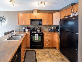 Photo 4: 1204 800 YANKEE VALLEY Boulevard SE: Airdrie Row/Townhouse for sale : MLS®# C4291708