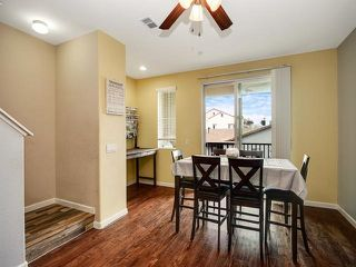 Photo 11: SANTEE Townhome for sale : 3 bedrooms : 10236 Brightwood Ln #Unit 2