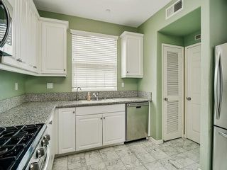 Photo 8: SANTEE Townhome for sale : 3 bedrooms : 10236 Brightwood Ln #Unit 2