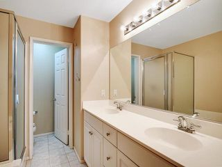 Photo 19: SANTEE Townhome for sale : 3 bedrooms : 10236 Brightwood Ln #Unit 2