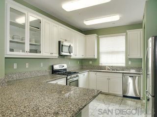 Photo 1: SANTEE Townhome for sale : 3 bedrooms : 10236 Brightwood Ln #Unit 2